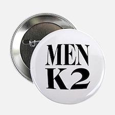 "Men K2 2.25"" Button (10 pack)"