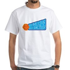 Desaads-Machine-3 LG T-Shirt