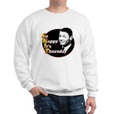 S.H.I.Thursday! Sweatshirt