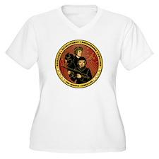 RDECOM T-Shirt