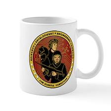 RDECOM Mug