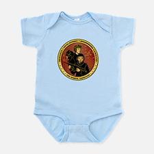 RDECOM Infant Bodysuit