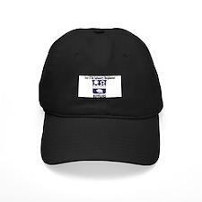 17th Baseball Hat
