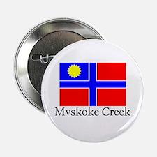 Mvskoke Creek Button