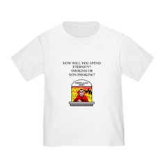 christian humor gifts and t-s T