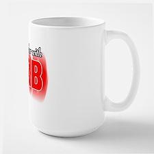 Reverb Large Mug