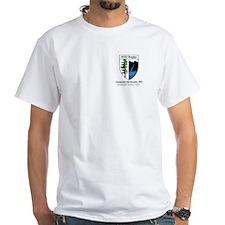 HOG Shield Shirt
