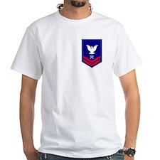 TRACEN Cape May SK2 Shirt