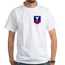 TRACEN Cape May<BR> BM2 Shirt