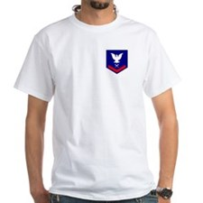 TRACEN Cape May<BR> YN3 Shirt