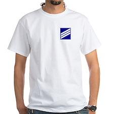 TRACEN Cape May<BR>Seaman Shirt