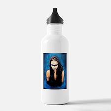 Mistress Water Bottle