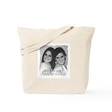 Pride & Joy Tote Bag