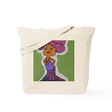 cute tweety Tote Bag