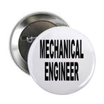 Mechanical Engineer Button