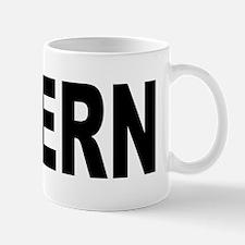 Intern Mug