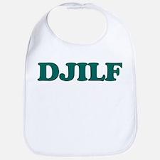 DJILF Bib