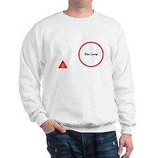 The Loop Sweatshirt