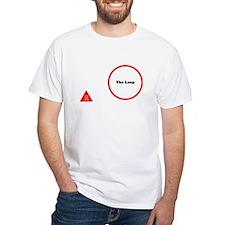 The Loop Shirt