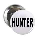 Hunter Button