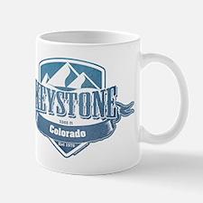 Keystone Colorado Ski Resort 1 Mugs