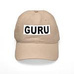 Guru Cap