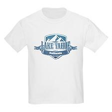 Lake Tahoe California Ski Resort 1 T-Shirt