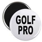 Golf Pro 2.25