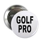 Golf Pro Button