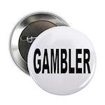 Gambler Button
