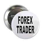 Forex Trader Button