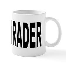 Forex Trader Mug