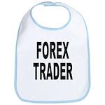 Forex Trader Bib