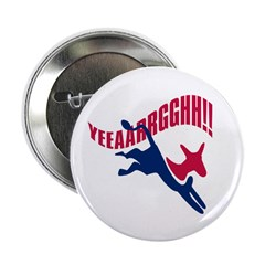 KICKING AND SCREAMING Button