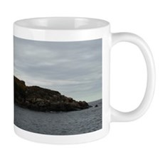 Nubble Light Mug