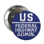 Highway Administration Button