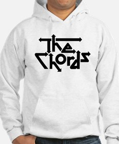 The Chords Mod Hoodie
