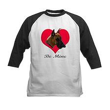It's A Great Dane Valentine! Tee
