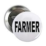 Farmer Button