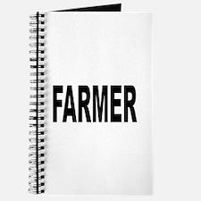 Farmer Journal