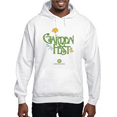 Garden Fest Hoodie