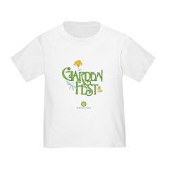 Garden Fest T