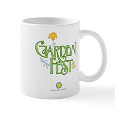 Garden Fest Mug