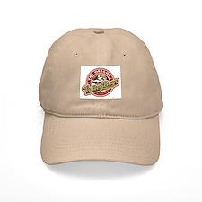 OVB Baseball Baseball Cap