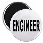 Engineer 2.25