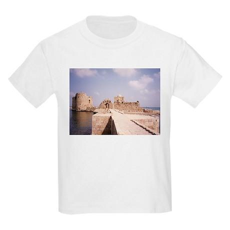 Sidon Kids T-Shirt