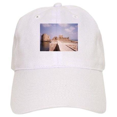 Sidon Cap