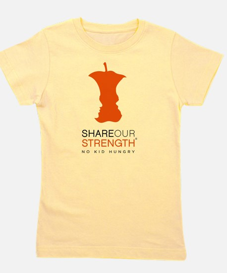 Share Our Strength T-Shirt