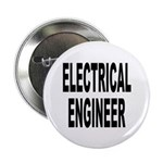 Electrical Engineer 2.25