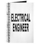 Electrical Engineer Journal